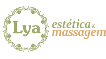 Lya Estética e Massagem